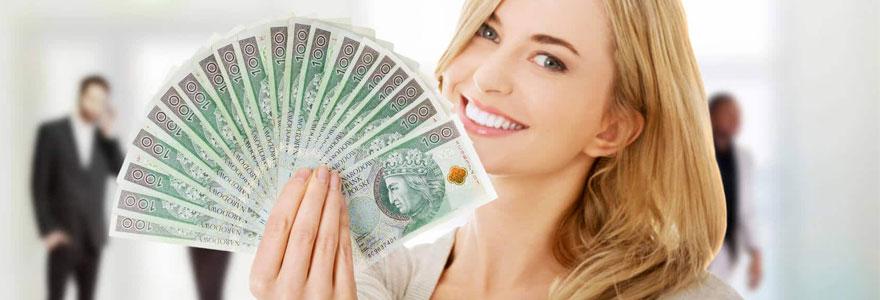 Optimiser ses placements financiers